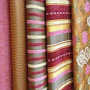 Магазины ткани Петровск-Забайкальского