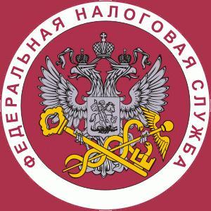 Налоговые инспекции, службы Петровск-Забайкальского