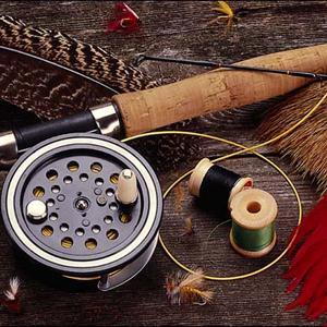Охотничьи и рыболовные магазины Петровск-Забайкальского