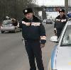 ГАИ, ГИБДД в Петровск-Забайкальском