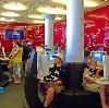 Интернет-кафе в Петровск-Забайкальском