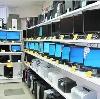 Компьютерные магазины в Петровск-Забайкальском