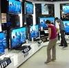 Магазины электроники в Петровск-Забайкальском