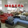 Магазины мебели в Петровск-Забайкальском