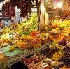 Рынки в Петровск-Забайкальском