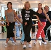 Школы танцев в Петровск-Забайкальском