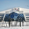 Спортивные комплексы в Петровск-Забайкальском