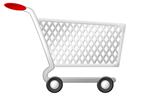 Ювелирная компания Ирий - иконка «продажа» в Петровск-Забайкальском